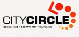 citycircle