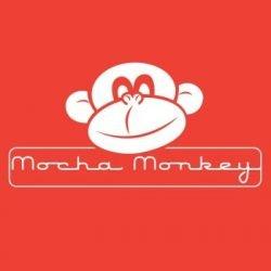 Mocha Monkey