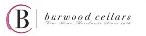 Burwood Cellars: 2017 Camberwell Sharks Sponsor