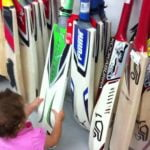 Are you looking for new cricket gear this season?